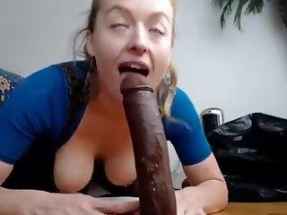 Prankish Amateur Webcam, Big Tits, Ass Scene Full Version