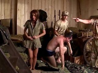 A greatest Compilation Of dual invasion gang-bang hook-up clothespins free sexual connection