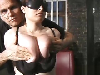 Conquer porn clip BDSM extreme only here