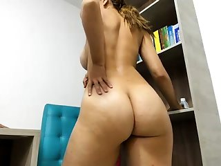 Absolute Distribute Village Girl Softcore Vid