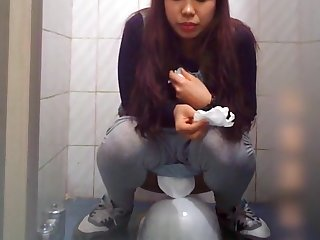 korean toilet spy 26