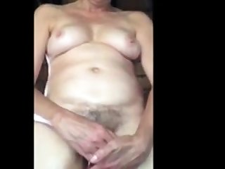 Creamy squirting girl