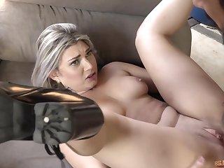 Melody Antunes - A Casa Das Brasileirinhas Temporada 60
